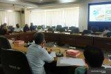 BMN berlakukan tarif tol layang Kota Makassar Rp5.500