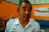 Dinsos Sultra ajak penerima BST-Bansos beras dimanfaatkan dengan baik
