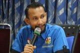 KNPI Malaysia: pemberlakuan PSBB total Jakarta langkah tepat