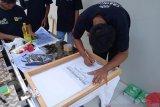 PLN Nusa Tenggara latih masyarakat mengembangkan ekonomi produktif