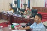 Pemkab Sukamara sosialisasi Perbup terkait TJSLP