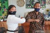 Destinasi wisata kopi bantu petani Kopi Flores