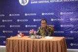 Akselerasi realisasi anggaran untuk pemulihan ekonomi Kepri