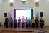 Pemkot Palembang tetapkan tim  ahli cagar budaya