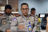 Jakarta PSBB lagi, Polda Jateng siapkan kemungkinan penyekatan