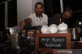 MPIG siapkan  empat destinasi wisata suguhan kopi  di Flores