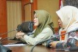 224 peserta antusias ikuti rakor PPID Bantaeng