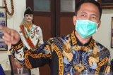 Pemkot Palembang seleksi ketat penerima  bantuan bedah rumah