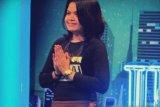 Polisi Medan tangkap Ayla Zumella jebolan Indonesia Idol