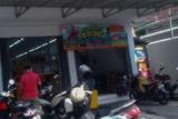 Pemkot Yogyakarta didesak tindak tegas toko pelanggar jam operasional