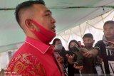 DPRD Manado soroti masalah sampah