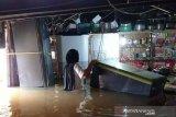 Pemkab Seruyan tetapkan status darurat banjir