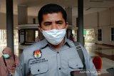 Bupati Pali positif COVID-19 jalani perawatan  di Palembang