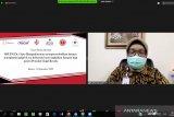 Di tengah pandemi, RSCM lakukan layanan transplantasi ginjal