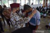 Pasha ajak pemuda Palu persiapkan diri hadapi generasi emas