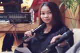 Hari Radio Nasional, Pentingnya skill komunikasi bagi penyiar