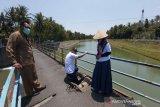 DPRD Kulon Progo usulkan DIY perbaiki Jembatan Pekik Jamal