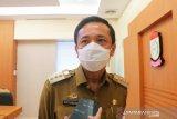 Pemkot Makassar belum pastikan penerapan kembali PSBB COVID-19