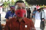 Ketua DPRD Seruyan: Jangan pernah menyerah melawan COVID-19