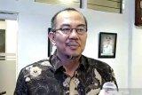 Pelanggan baru PDAM Palembang meningkat di tengah  pandemi