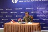 Transaksi nontunai di Kepulauan Riau meningkat