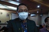 IDI Mataram mengingatkan KPU tahapan pilkada pedomani protokol COVID-19