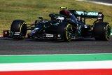 Valtteri Bottas dominasi hari pertama sesi latihan GP Tuscan di Mugello