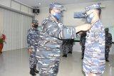 Lantamal VIII gelar LDD P3K tingkatkan kemampuan personel