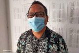 Bawaslu Manado ingatkan jangan kampanye di   sekolah