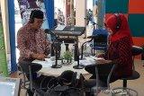 Sejarah di balik Hari Radio Nasional tanggal 11 September