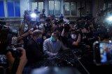 Taipan media Jimmy Lai dan legislator Hong Kong terancam penjara lima tahun