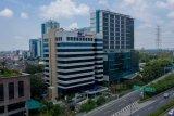 Waskita Karya canangkan integrasi proses bisnis dengan aplikasi digital WIDE
