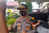 Polresta Padang dukung penegakan Perda Adapatasi Kebiasaan Baru