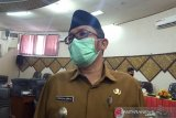 Wawako Padang : warga tidak pakai masker bisa dipenjara