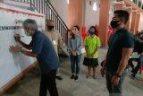 Bawaslu Minahasa Tenggara ajak masyarakat ikut awasi Pilkada
