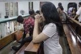 Tokoh agama di Lampung : Warga patuhi protokol kesehatan di tempat ibadah