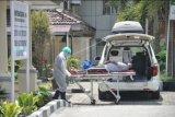 Polri disarankan segera bongkar mafia rumah sakit manfaatkan pandemi COVID