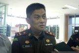 Kejaksaan eksekusi ASN terpidana kasus korupsi BKD Mimika