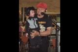 Kemarin, seniman boneka Tongki meninggal dunia hingga kiat melawan stres
