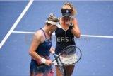 Siegemund/Zvonareva rebut gelar ganda putri US Open 2020