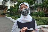 Dinkes DKI : Gubernur Anies Baswendan sehat