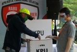 BPPT dorong penggunaan e-voting untuk Pilkada 2020 agar aman dari COVID-19