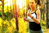 Olahraga bisa juga lawan stress di masa pandemi