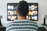 Perbandingan tarif langganan  Disney+, Netflix, hingga Viu