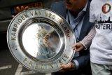 Heerenven tumbangkan Willem II dalam Laga pembuka Liga Belanda