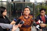 Ketua Wadah Pegawai KPK siap hadapi  sidang putusan etik