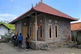 Pemkot Baubau target 500 RTLH melalui program bedah rumah