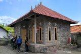 Kementerian PUPR: 5.000 rumah tidak layak huni dibedah di Yogyakarta
