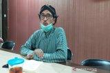 Pemkab Kulon Progo melaksanakan 63 paket pekerjaan padat karya