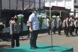 Gubernur Sulbar harap penyelenggara pilkada jalankan protokol kesehatan
